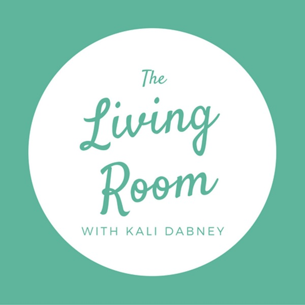 The Living Room with Kali Dabney