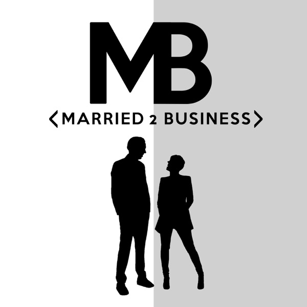 Married 2 Business