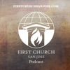 First Church San Jose Podcast artwork