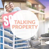 Talking Property Podcast podcast