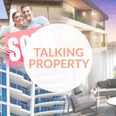 Talking Property Podcast:Macquarie Media Limited