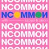 NCOMMON