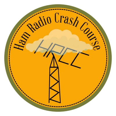 Ham Radio Crash Course:Josh Nass KI6NAZ