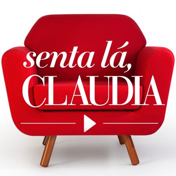 Senta Lá, CLAUDIA