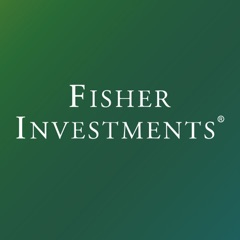 Fisher Investments - Market Insights