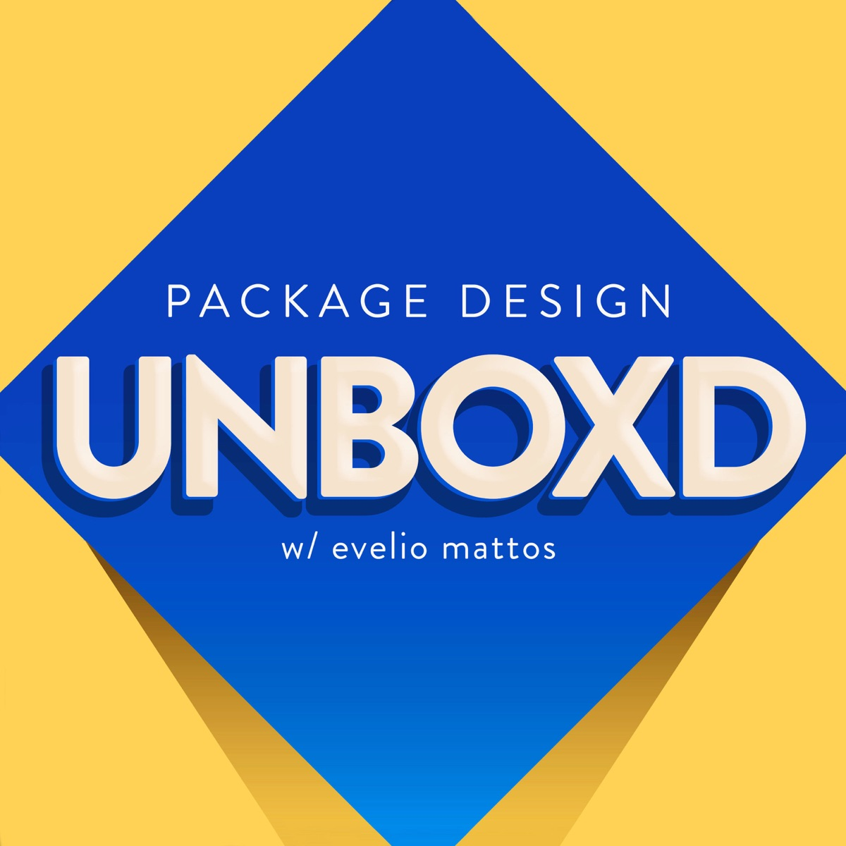 Package Design Unboxd - Everything you need to know about packaging design.