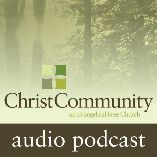 Christ Community Sunday - Leawood Campus