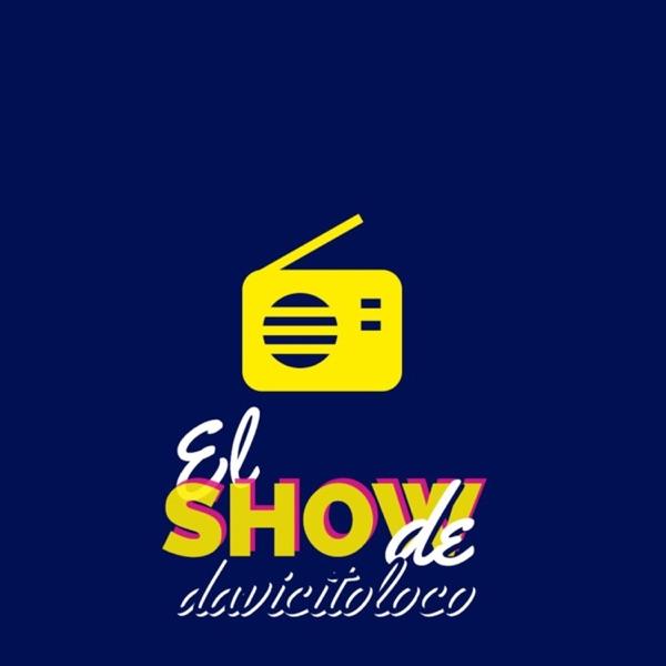 El Show de Davicitoloco