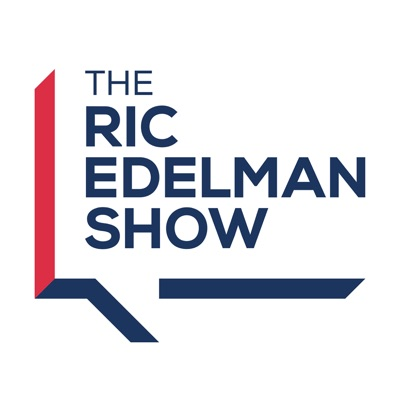 The Truth About Money with Ric Edelman:Ric Edelman