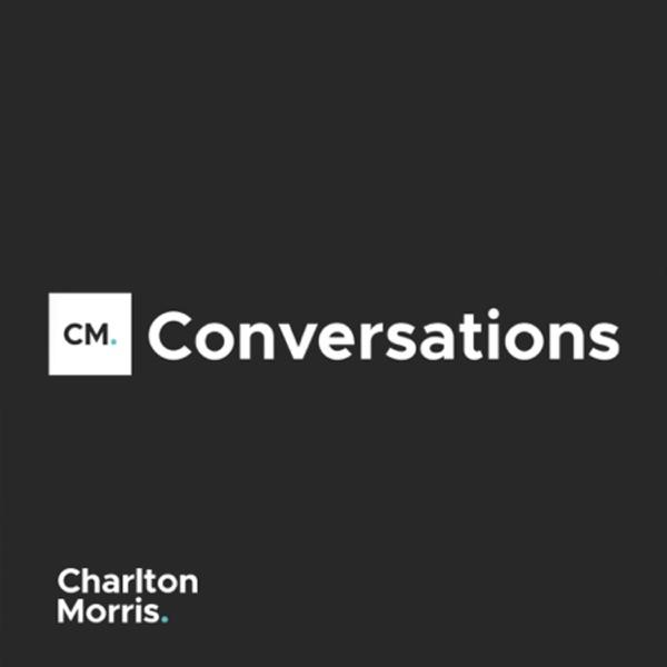 CM Conversations