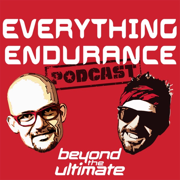 Everything Endurance