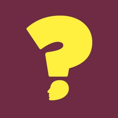 Quem Somos Nós?:Celso Loducca