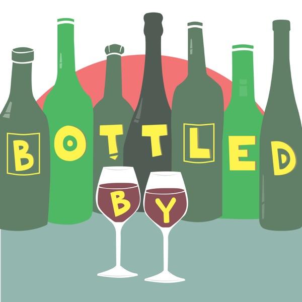 bottledby.com