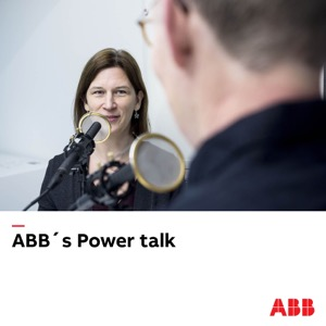 ABB Power Talk