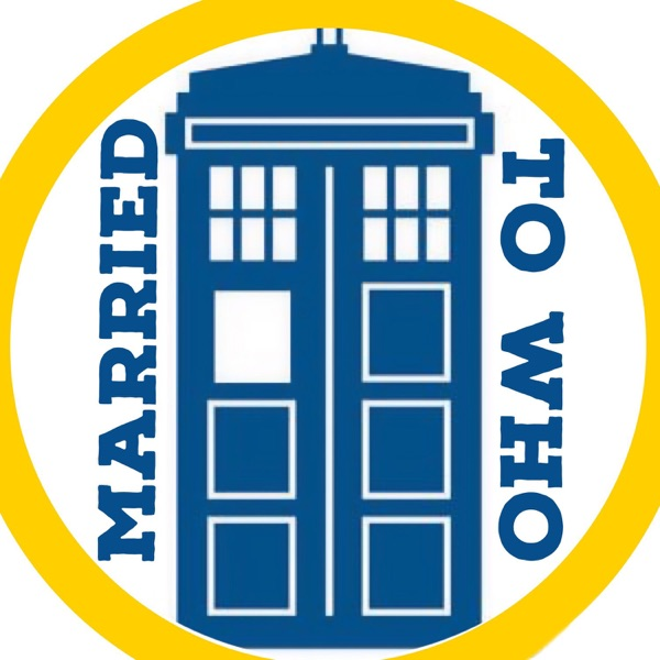 Doctor Who: Married To Who