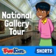 The National Gallery Tour for Kids