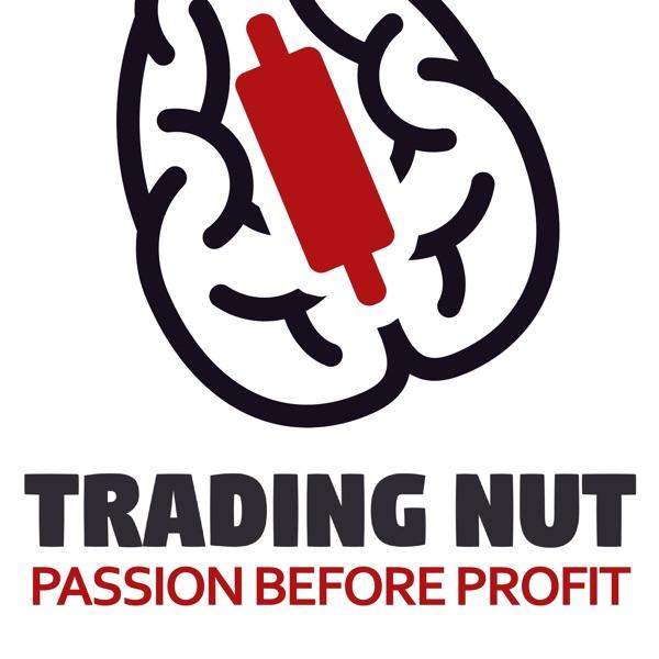 Trading Nut   Trader Interviews - Forex, Futures, Stocks (Robots & More)
