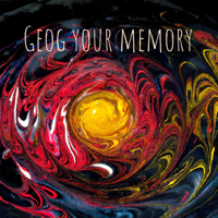 Geog your memory podcast