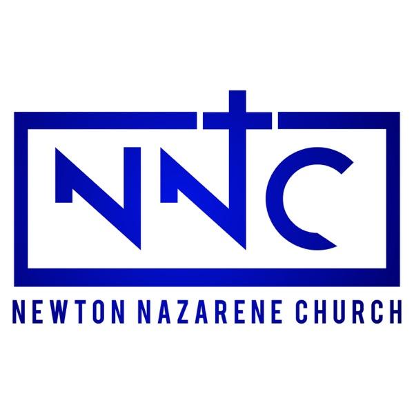 Newton Nazarene Church