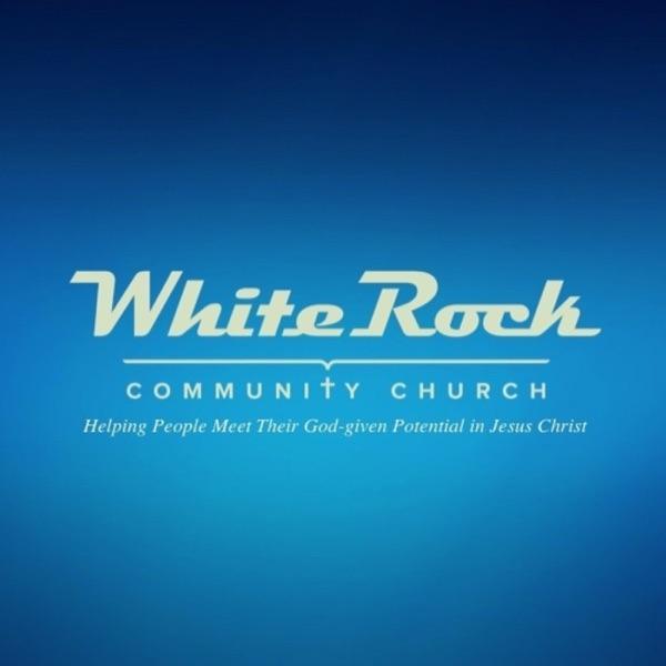 White Rock Community Church