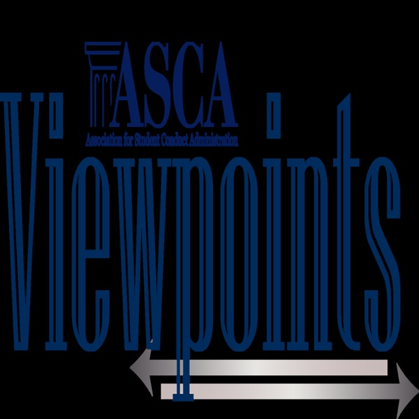 ASCA Viewpoints Podcast
