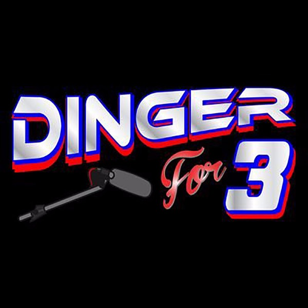 Dinger For 3