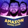Amazon Book Club artwork