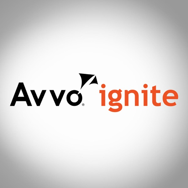 Legal Marketing Strategies and Tactics by Avvo Ignite
