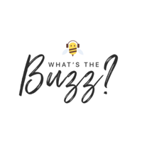 What's The Buzz? Life From Behind The Hive podcast