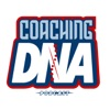 Coaching DNA Podcast artwork