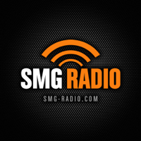 SMG Radio podcast