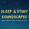 Sleep and Study Soundscapes