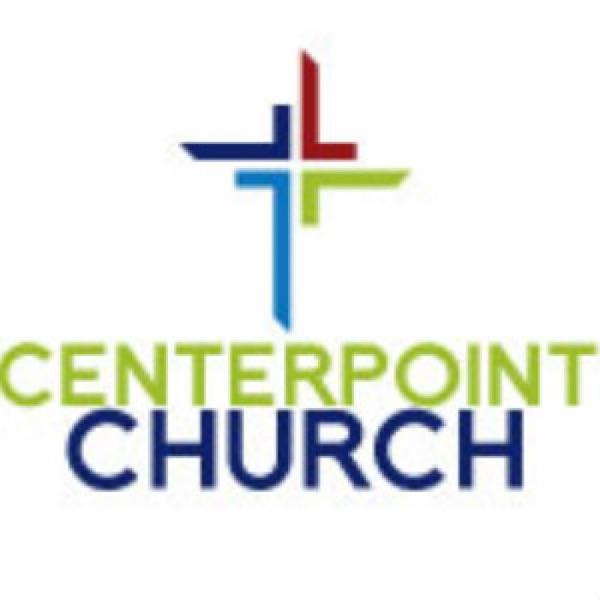 Centerpoint Church - Utah