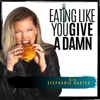 Eating Like You Give a Damn artwork
