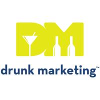 Drunk Marketing podcast