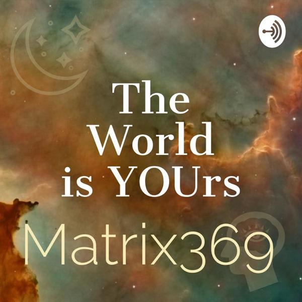 Matrix369