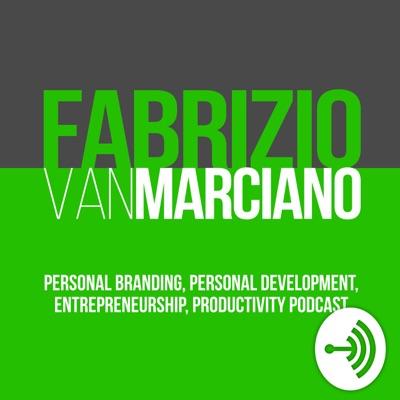 Fabrizio Van Marciano