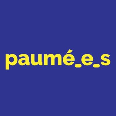 Paumé.e.s:Paumé.e.s