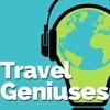 Travel Geniuses - Podcast for Travel Agents artwork