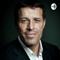 Tony Robbins Archive