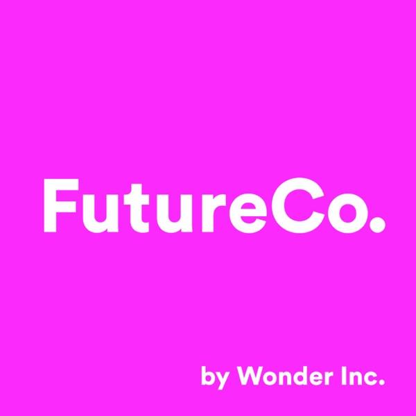 FutureCo.