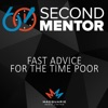 The 60 Second Mentor