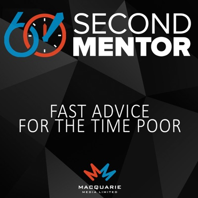 The 60 Second Mentor:Macquarie Media Limited