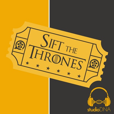 Sift the Thrones