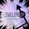 Leveling Up with Benjamin Banks artwork