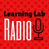 Learning Lab Education Radio podcast