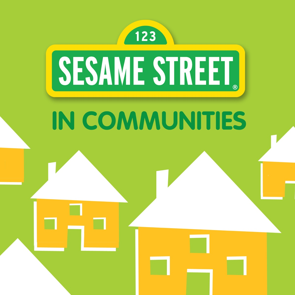 Sesame Street and Autism:Working It Out