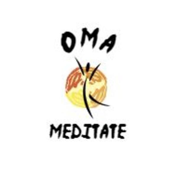 Oma Meditate
