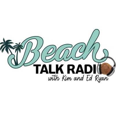 Beach Talk Radio