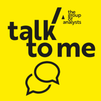 talk to me podcast